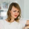 Daria Glesser