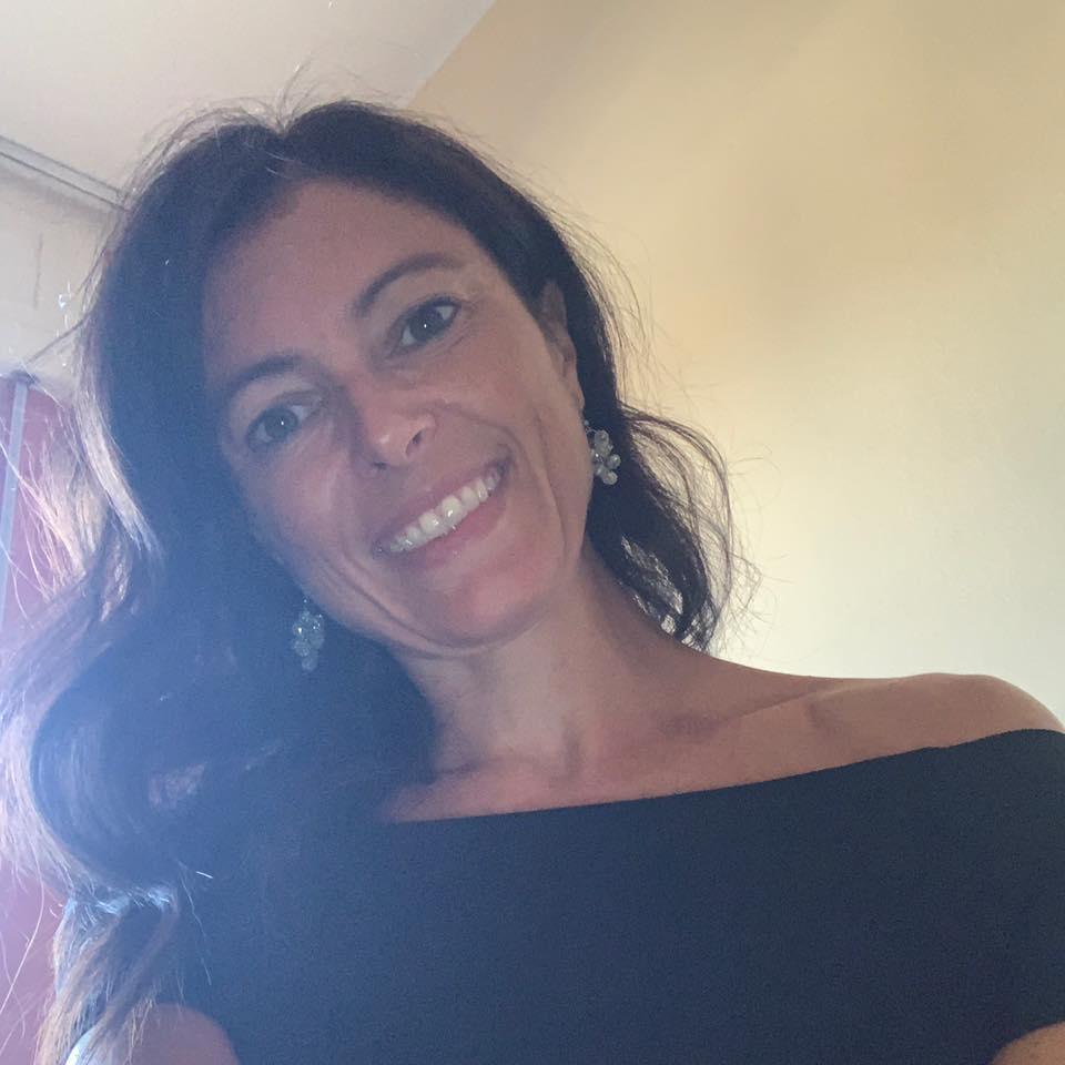Laura Bricchi