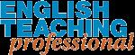 English_teaching_professional